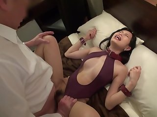 日本 diaper porn Japan JAVHoHo,Com Satiated