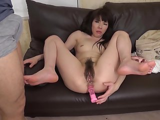 Yuri Asada Japanese Porn Movies